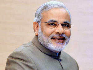Modi Pm Candidate Point Raised In By Election Campaign