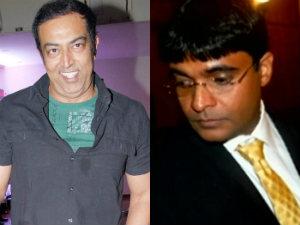 Meiyappan Vindoo Remanded Judicial Custody Till Jun