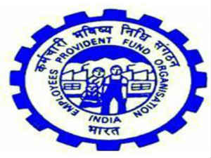 Epfo Will Give 8 5 Percent Interest On Pf In 2013