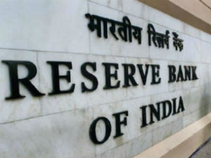 Rbi Banned Loan Against Gold