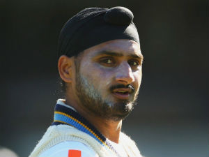 Ipl Spot Fixing Harbhajan Singh To Be Questioned