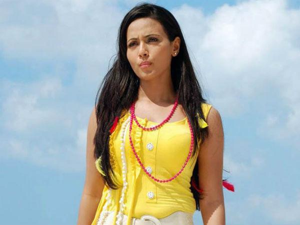 Sohail Khan Sana Khan Not Required Mental Shooting