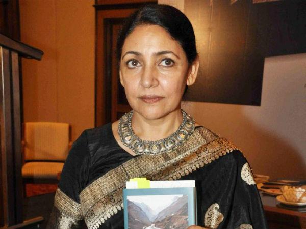 Filmmaker Rituparno Ghoshs Death Shocks Industry