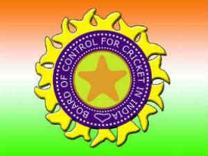 Icc Had Warned Bcci On Bookies Mayappan Relationship