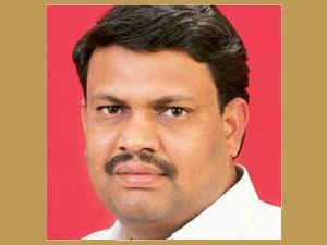 Gujarat Hc Sent Notice To Minister Ganpat Vasava