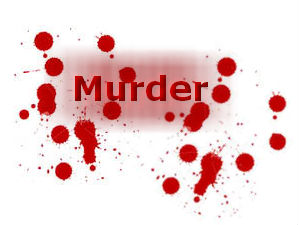Year Old Child Murdered Rs 30 Kannauj