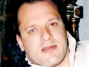 India Tells Us Hand Over Headley Temporarily Year