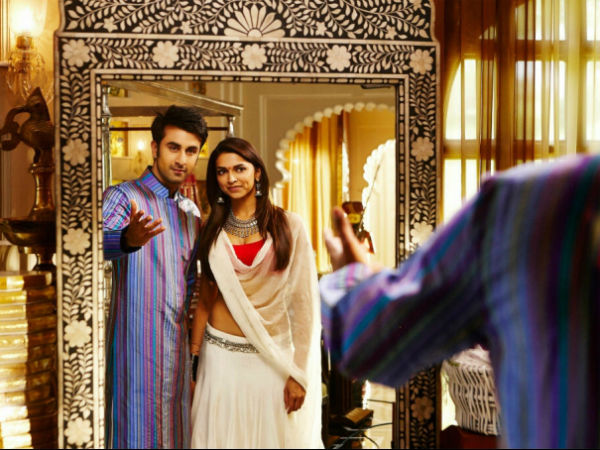 Yeh Jawaani Crosses Rs 60 Crore Opening Weekend