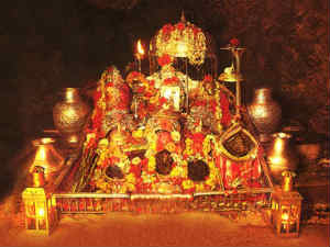 Vaishno Devi Special Train Will Start In July