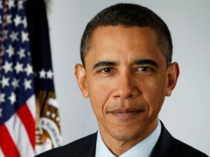 Barack Obama Will Give Internet To Every American Stude