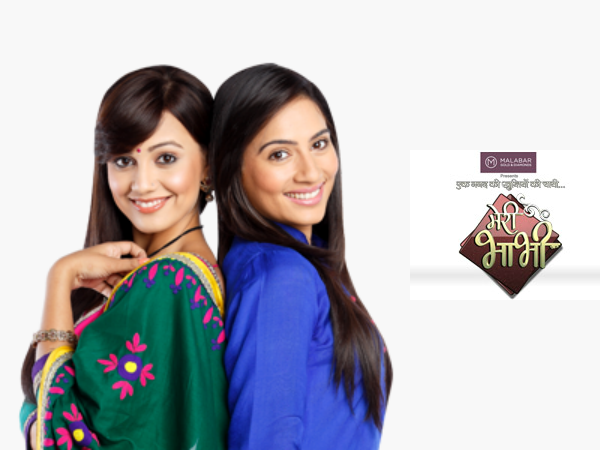 New Tv Show Redefine Sisters In Laws Bond