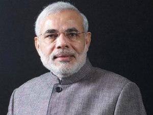Narendra Modi Slam Upa On Food Security Bill