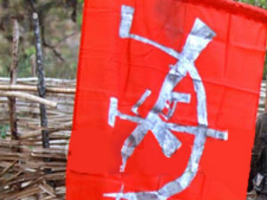 Former Naxal Commander Who Was Raped By Comrades