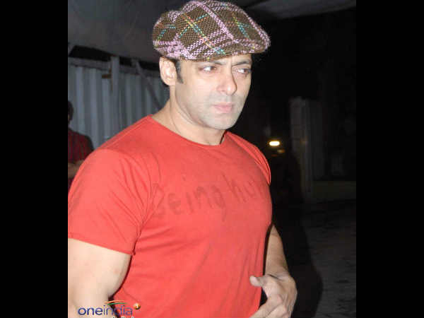 India Verdict On Salman S Appeal Hit And Run Case Today