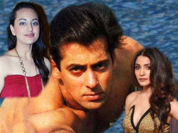 Who Will Be Salmans Leading Lady Rajshrees Next