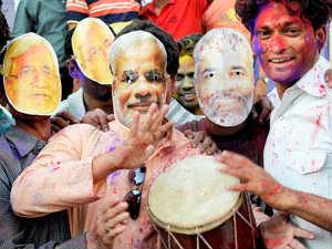 Nda In Danger Nitish Called Jdu Mla Meeting In Patna