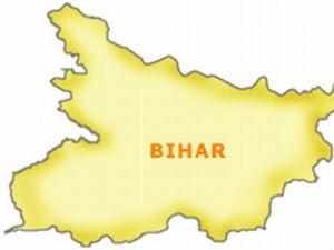 Maoists Attack Dhanbad Patna Intercity Express In Bihar