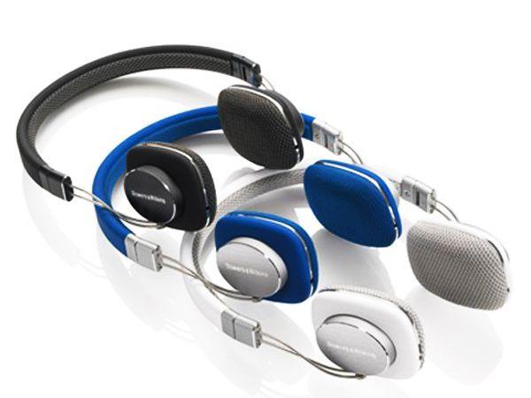 Top Luxury Headphones List