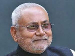 Nitish Speaks To Bjp Leaders But Offers No Reassurances