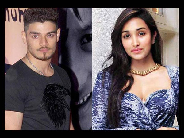 Jiah Khan Suicide Sooraj Pancholi Go To Jail June