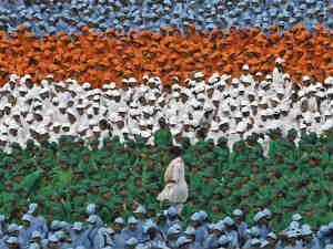 India To Be World S Most Populous Country By 2028 Un