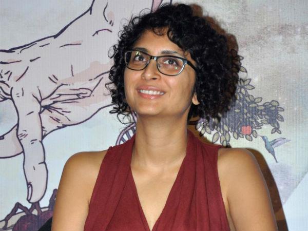 Ship Of Theseus Message Will Impress Audience Kiran Rao