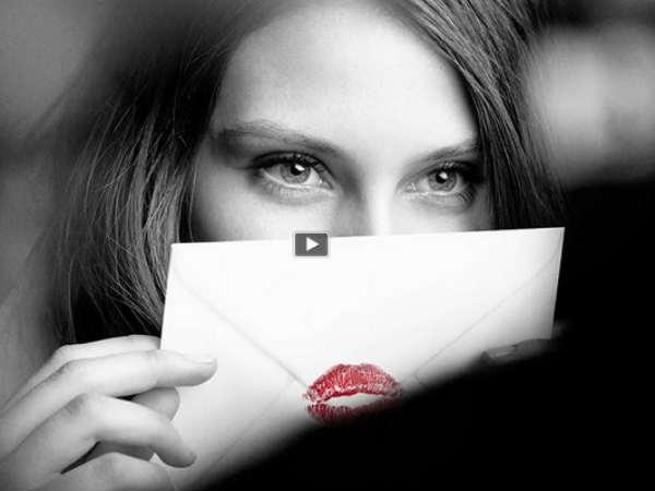 Let You Start Send Online Kiss
