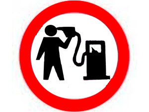 Petrol Prices Go Up By Rupees Two