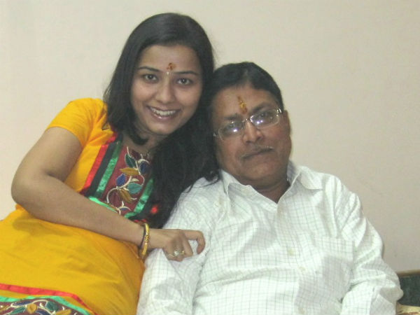 Happy Fathers Day Papa Is My Life