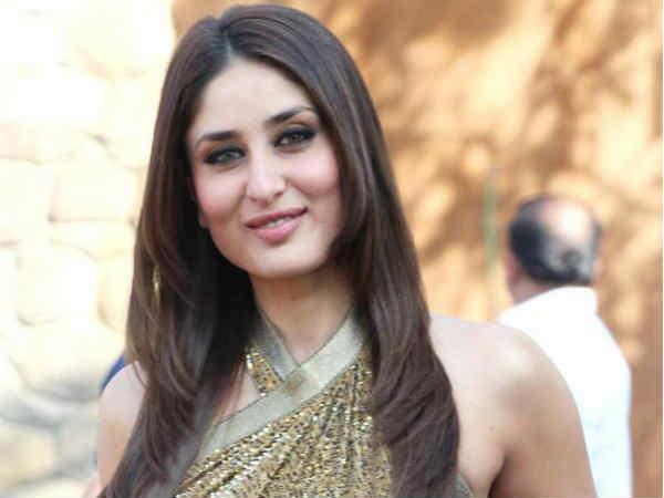 Saif To Romance Esha Gupta On Wife Bebs Advice