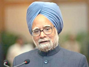 Attacks On Religious Places Won T Be Tolerated Pm