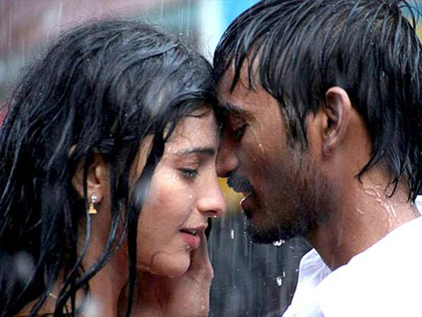 If You Believe Love Must Watch Ranjhnaa Sonam Dhanush