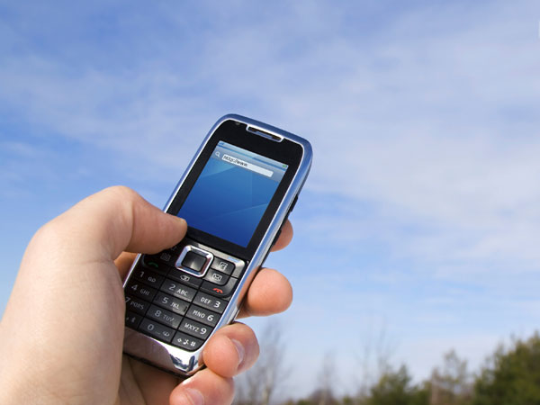 Trai Lowers Roaming Charges Calls Smss