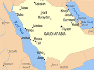 Indians Overstaying Visa Saudi Arabia To Face Action