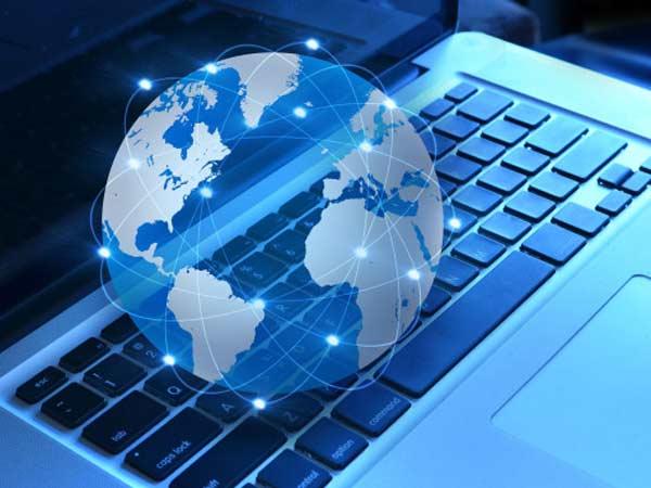 Best Website Internet Speed Test