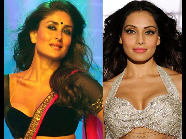 Pictures Most Famous Catfights Bollywood