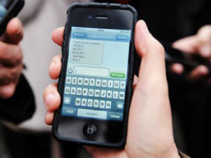Govt To Tap Your Phone Calls E Mails