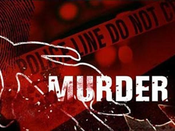 Ex Army Officer Kills Wife Chops Body Into 100 Pieces