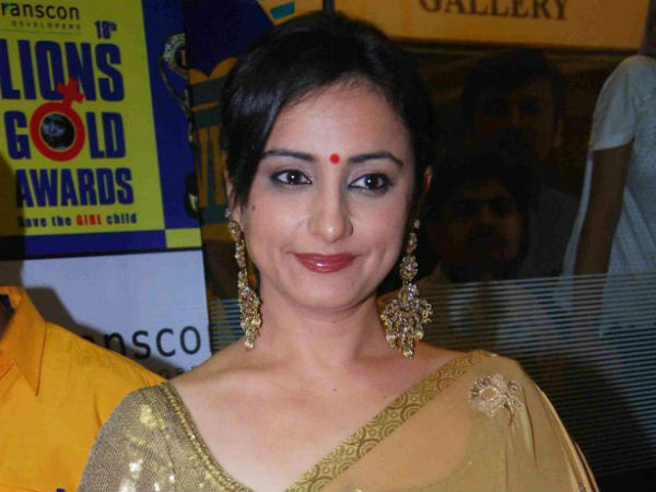 Divya Dutta Plans Turn Director