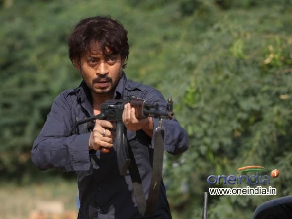 Irrfan Hopes More Turning Points Like Paan Singh Tomar