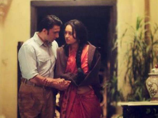 Ranveer Singh Has No Time Himself Sonakshi Lootera