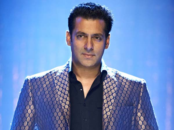 Salman Khan Hit And Run Case Hearing Today Mumbai Court