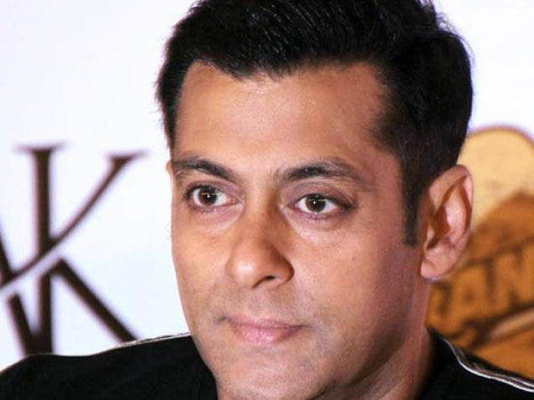 Salman Khan Be Tried Culpable Homicde