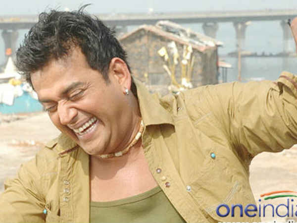 Reality Show Ravi Kishan Ki Chai