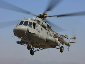 India Scraps Rs 3600 Cr Vvip Chopper Deal With Agustawestland