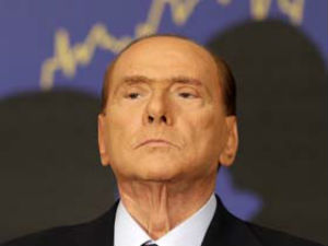 Silvio Berlusconi Sentenced To Seven Years In Sex Case