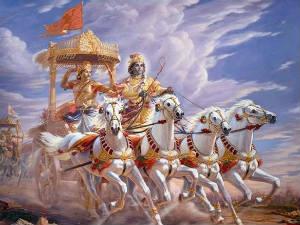 California Declares Oct As Month For Hindu Awareness
