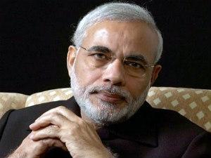 Modi In Mumbai On 27june Grand Welcome Program Canceled