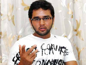 Parthiv Patel Is Not Taking Up Any Peon S Post