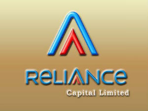 Reliance Capital Will Open Bank With Japanese Company